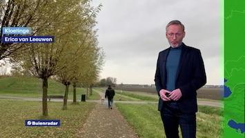 RTL Weer En Verkeer Afl. 104