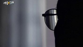 RTL Nieuws Slachtoffer misbruik vertelt schokkend verhaal
