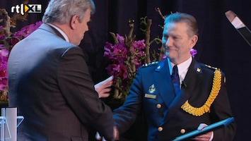 RTL Nieuws Nationale politie is een feit