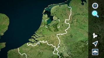 Rtl Vaart - Harderwijk En Dronten