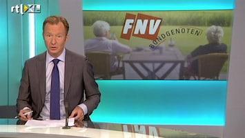 RTL Nieuws RTL Nieuws 18:00 /2011-08-15