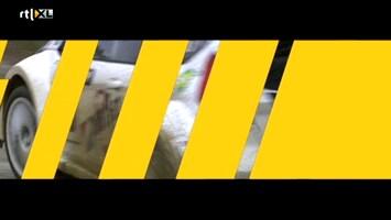 Rtl Gp: Rallycross - Valkenswaard