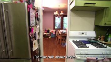 De Bouwbroers: Kopen & Verkopen Afl. 24