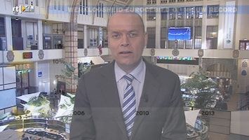 RTL Z Nieuws RTL Z Nieuws - 12:00 uur /64