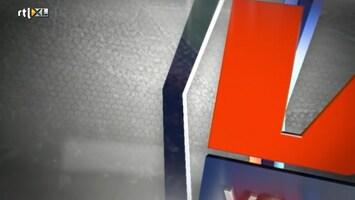 Rtl Sport Inside - Vi Vandaag Aflevering 53
