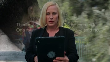 CSI: Cyber CMND:Crash