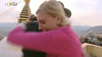 Echte Meisjes Op Zoek Naar Zichzelf - Het Mooiste Van Priscilla