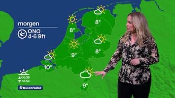RTL Weer En Verkeer Afl. 170
