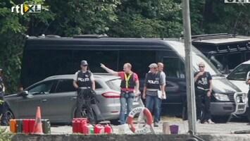 RTL Nieuws 'Anders Breivik wel toerekeningsvatbaar'