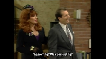 Married With Children - And Baby Makes Money