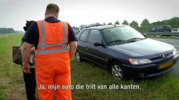 Helden Van De Weg - Afl. 2