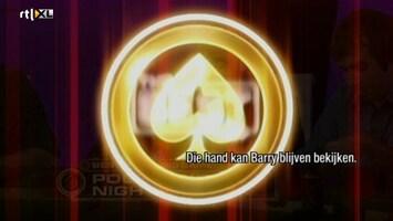 RTL Poker RTL Poker: The Big Game /49