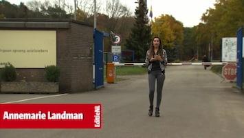 Editie NL Afl. 223