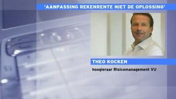 Rtl Z Nieuws - 17:30 - Rtl Z Nieuws - 13:00 Uur /143
