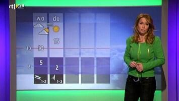 RTL Weer Afl. 73