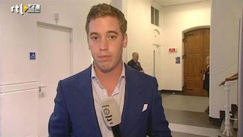 RTL Nieuws Fons Lambie: Roemer deed het een stuk beter