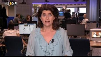 RTL Nieuws Hella Hueck: Superlage rente is maar een heel klein gebaar