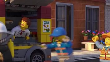 LEGO City Afl. 7