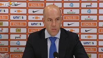 RTL Sport Inside Match Fixing