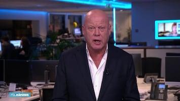 Eerste exitpolls lopen binnen: 'Dik verlies bij SP'