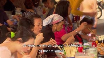 Luke Nguyen's Vietnam - Afl. 4