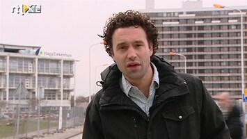 RTL Nieuws Haga-Ziekenhuis pakt misstanden hartafdeling aan