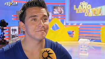 RTL Boulevard Jan Smit mikt op miljoenenpubliek