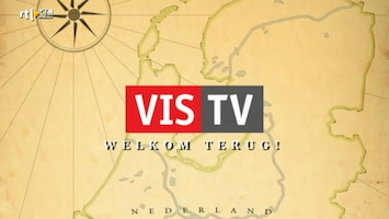 Vis TV Afl. 9