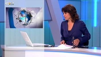 Rtl Z Nieuws - 17:30 - Rtl Z Nieuws - 10:00 Uur /148