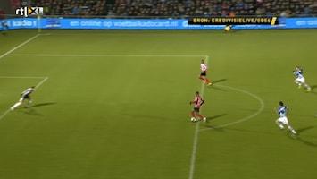Voetbal International Afl. 12