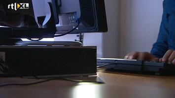 RTL Nieuws Hardere aanpak fraude en corruptie