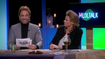 De Tv Kantine - Afl. 6