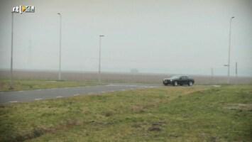 RTL Autowereld Afl. 23