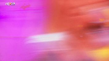 Efteling Tv: De Schatkamer - Efteling Tv: De Schatkamer Aflevering 7