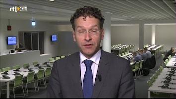Rtl Z Nieuws - 17:30 - 10:00 Uur
