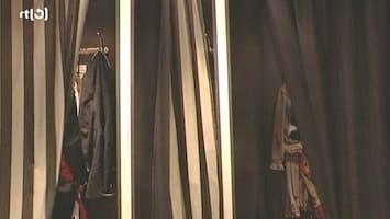 Style - Uitzending van 24-10-2010