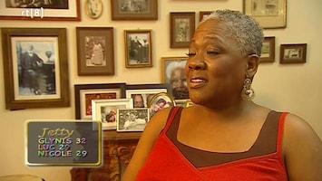 Beroemde Ouders - Uitzending van 07-08-2010