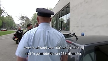 Stop! Politie Afl. 38