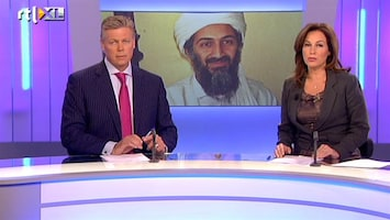 RTL Nieuws RTL Nieuws 19:30 /2011-05-03