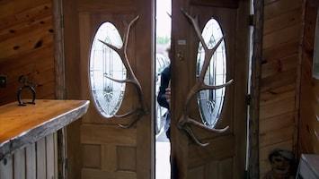 Gordon Ramsay: Oorlog In Het Hotel! Angler's Lodge