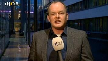 RTL Nieuws Celstraffen geëist in vastgoedfraudezaak Klimop