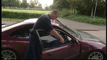 Stop! Politie - Afl. 62