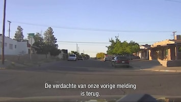 Politie Usa Live - Afl. 13