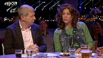Barend & Barend - Ja Of Nee Met Van Der Vaart En Wijnaldum Deel 2