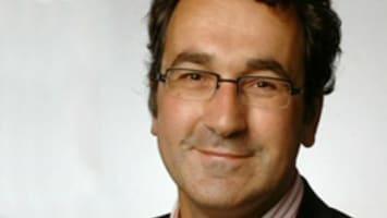 RTL Nieuws Aangifte tegen frauderende Stapel