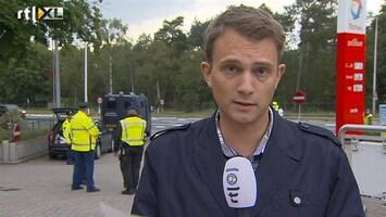 RTL Nieuws Arnhem op scherp om mogelijk Project X-feest