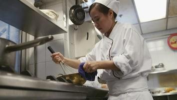 Culinaire Hoogstandjes Prin Polsuk