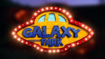 Galaxy Park - Afl. 12