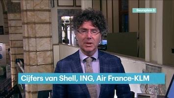 RTL Z Voorbeurs Aflevering 213