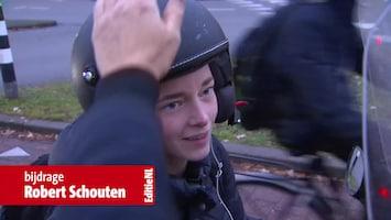 Editie NL Afl. 244